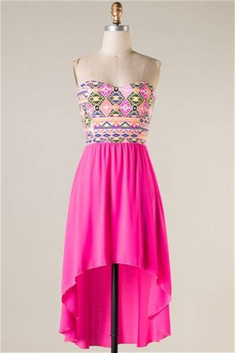 Graziella Top Pink Size 8th 38 best images about dresses for school dances on