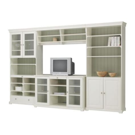 liatorp bookcase liatorp bookcases and what i want on pinterest
