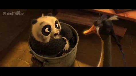 Kaos Kungfu Panda Kungfu Panda Po And Mr Ping By Crion lovely baby po kungfu panda 2