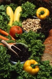 file vegetarian diet jpg