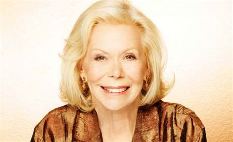 louise hay biography books  facts