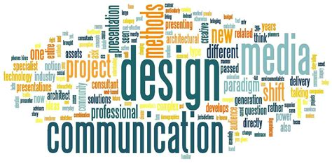 visual communication design india career in communication design