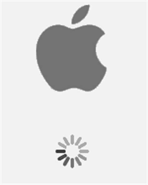 Jasa Pembuatan Kartu Kredit Tanpa Ribet | jual jasa pembuatan membuat apple id gratis tanpa