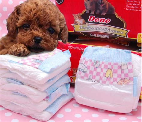 puppy period popular period diapers buy cheap period diapers lots from china period