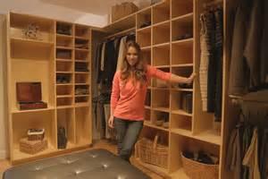 Build Your Own Closet White Master Closet From Hgtv Saving Alaska Diy