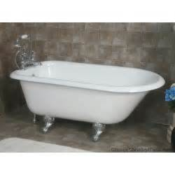 cast iron bathtub faucet 171 bathroom design