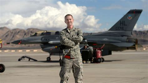 by order of the air force phlet 91 212 secretary of the u s air force career detail aircraft maintenance officer