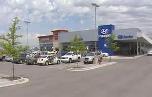 Hyundai Dealerships In Utah Food Furniture And Automobiles Building Utah S Economy