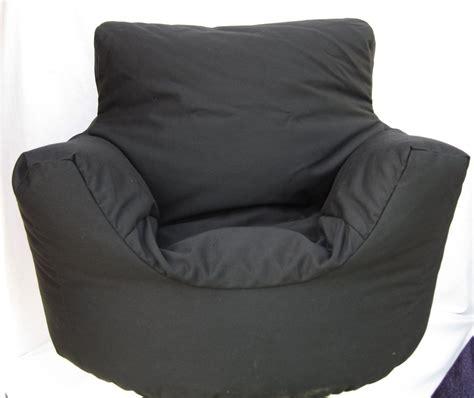 th?id=OIP.JAu59MEd-kTgdcWHQg-_kAHaFJ&rs=1&pcl=dddddd&o=5&pid=1 canvas bean bag chair - FREE SHIPPING coffee beanbag chair modern loveseat 100%