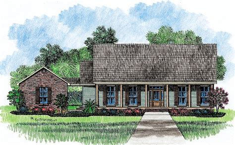 louisiana home plans serendipity acadian house plans louisiana house plans