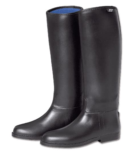 comfort riding boots riding boots comfort xws