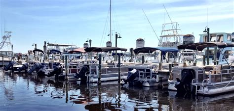 boat rental cost how much does it cost to rent a boat in destin florida