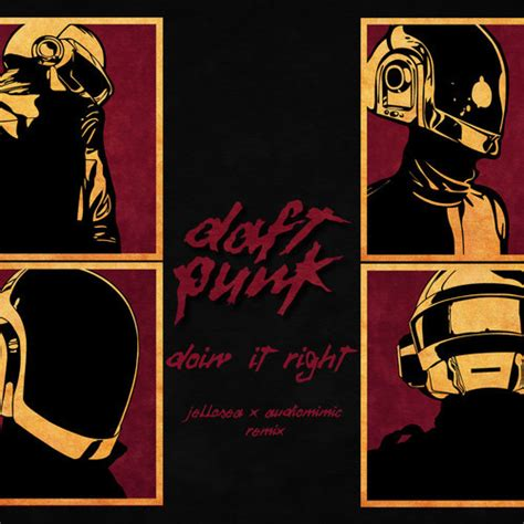daft punk song list windows and android free downloads music s and listen