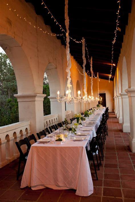 junipero serra museum weddings  prices  wedding