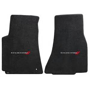 Floor Mats Dodge Challenger Ultimat 2pc Carpet Floor Mats Challenger 08 10