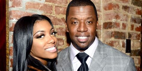 porsha stewart net worth 2014 kordell stewart net worth bio 2016 richest celebrities wiki