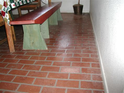 brick pattern interior az creative surfaces 480 582 9191