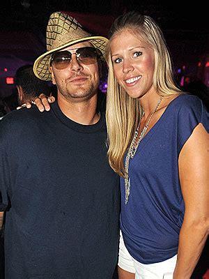 K Fed Slams Britneys Boyfriend by Kevin Federline S Prince 5 Things To