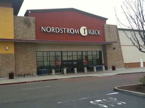 Nordstroms Rack Sacramento by Nordstrom Rack 28 Photos Department Stores Roseville