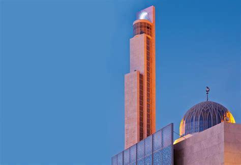 Interior Home Design Software Spine Mosque Constructionweekonline Com