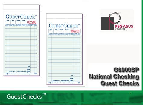 Copy Of Background Check G6000sp Medium Green Duplicate Requiring Carbon Copy National Checking Restaurant