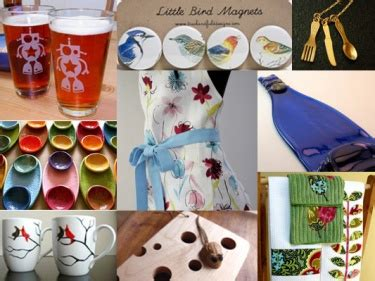 Selling Handmade Products - image gallery handmade products