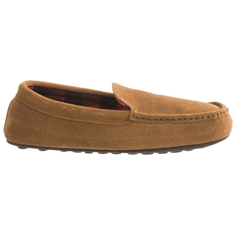 lb s slippers hideaways by l b anton slippers for 8384p