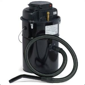 fireplace vacuum cleaner what is the best vacuum for