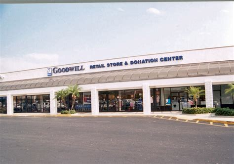 Goodwill Winter Garden Fl by Pin By Goodwill Industries Of Central Florida On Our Stores In Centra