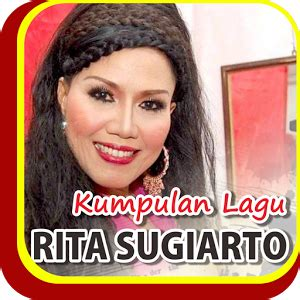 download mp3 dangdut terbaru rita sugiarto download lagu rita sugiarto