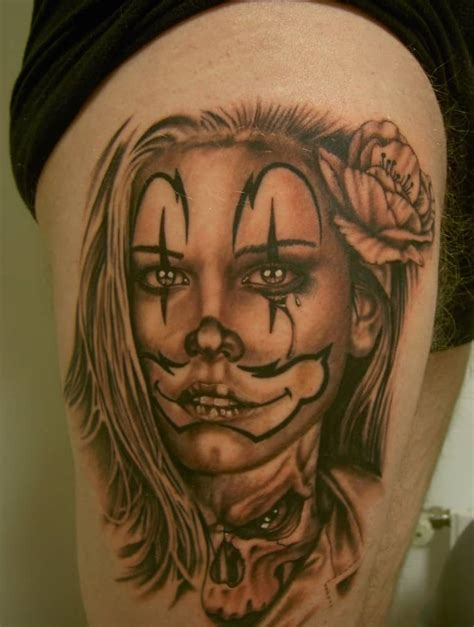 mexican tattoo art chicano and lowrider tattoos designs inkdoneright