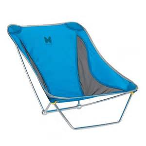 alite mayfly chair alite designs mayfly chair review