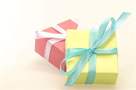 images petal paper package advent christmas decoration gifts art festival consume