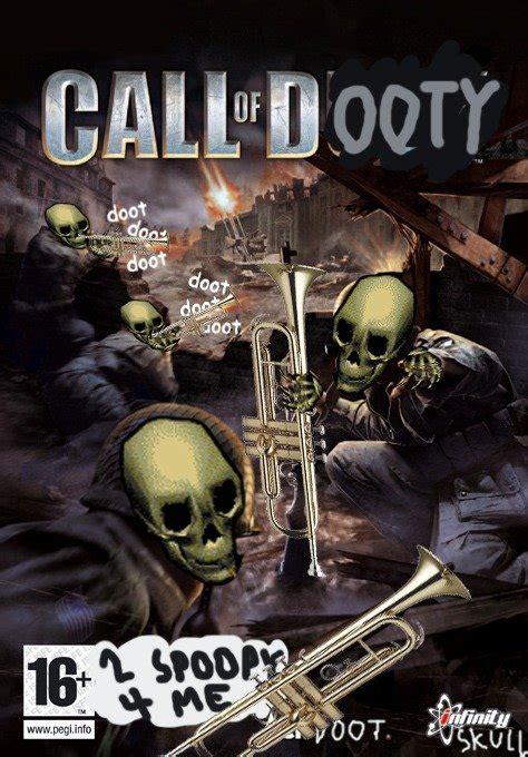 Doot Doot Meme - doot doot