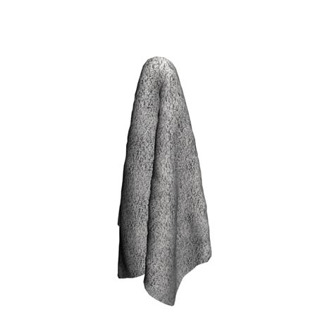 how to hang bathroom towels carmel towel company 1515 rally hanging png nyfifth