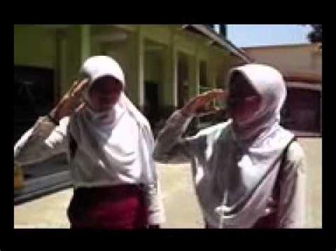 film edukasi anak sd film anak sd quot menuju bntang quot sd al islam pengkol
