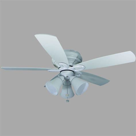 discontinued hton bay ceiling fans hton bay ceiling fan manual pdf image of ruostejarvi org