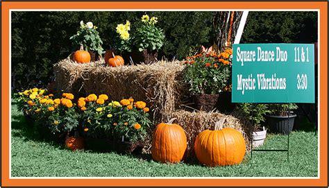 brookgreen gardens fall festival brookgreen gardens events and festivals page 4 of 4