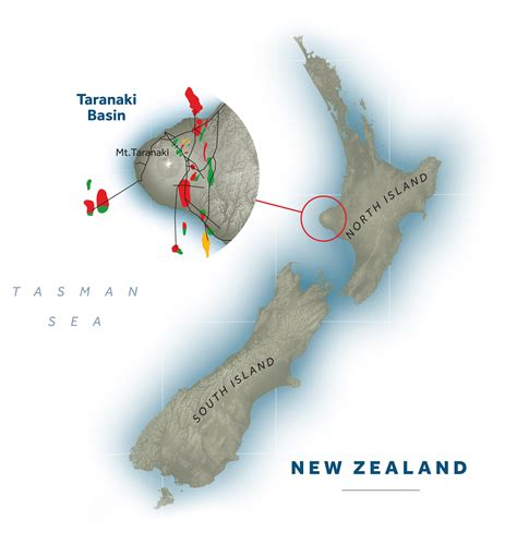 Cost Of Mba In New Zealand For Indian Students by New Zealand Gas Producer And Explorer Tag