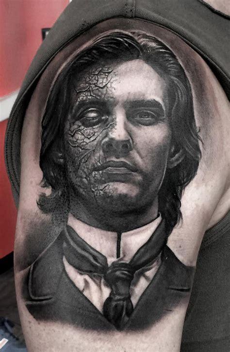 dorian gray tattoo best tattoo design ideas