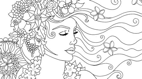 coloring books adults coloring books creative and subversive howstuffworks