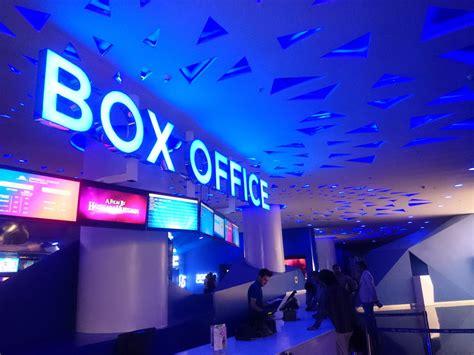 cineplex emporium ot the cinemas thread discuss everything related to