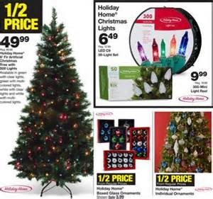 fred meyer black friday ad 2015