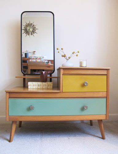 Www Vintage Furniture by Coiffeuses Assaisonnement And R 233 Tro On