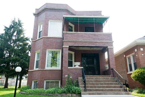 al capone s house can you refuse this offer al capone s chicago house is on the market the mob museum