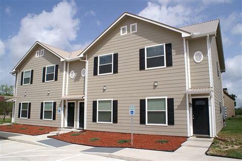1 bedroom houses for rent victoria tx vista alta town homes rentals victoria tx apartments com