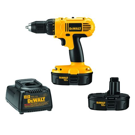 best cordless drill for 100 which one is the best