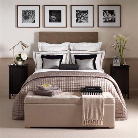 inspiration couleur chambre 10 inspirations pour une chambre comme 224 l h 244 tel