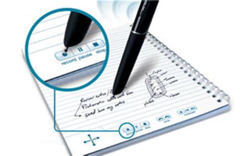 printable dot paper livescribe livescribe 4 gb echo smartpen digital voice recorders