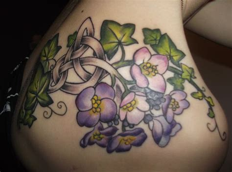 watercolor tattoo kelowna the 25 best kelowna ideas on vancouver